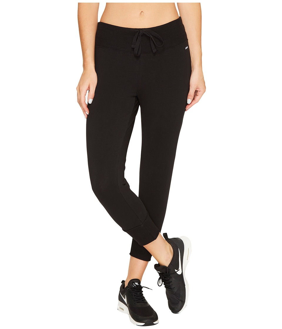 Jockey Active - Cropped Length Jogger