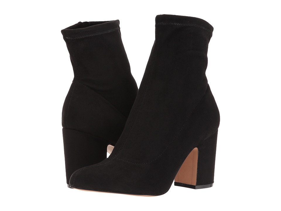 Steven Exclusive Lieve (Black) Women