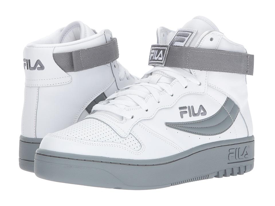 Fila - FX