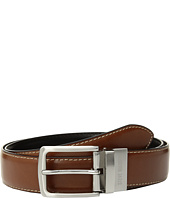 Steve Madden - 35mm Casual Reversible Belt