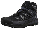 Salomon X Ultra 3 Wide Mid GTX(r)