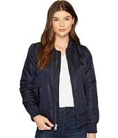 Levi's® - Flight Bomber