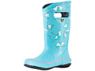 Bogs Kids Rain Boot Umbrellas (Toddler/Little Kid/Big Kid)