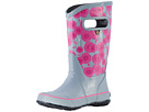 Bogs Kids Bogs Kids Rain Boot Aster (Toddler/Little Kid/Big Kid)