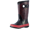 Bogs Kids Rain Boot Maze (Toddler/Little Kid/Big Kid)