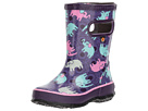 Bogs Kids Bogs Kids Skipper Elephants (Toddler/Little Kid)