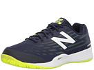New Balance 896v2