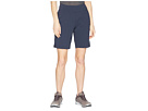 Mountain Hardwear Dynamatm Bermuda Shorts
