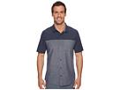TravisMathew Charlie Woven Shirt