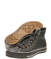 Converse - All Star® European Hi