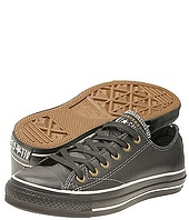 Converse - All Star® European Ox