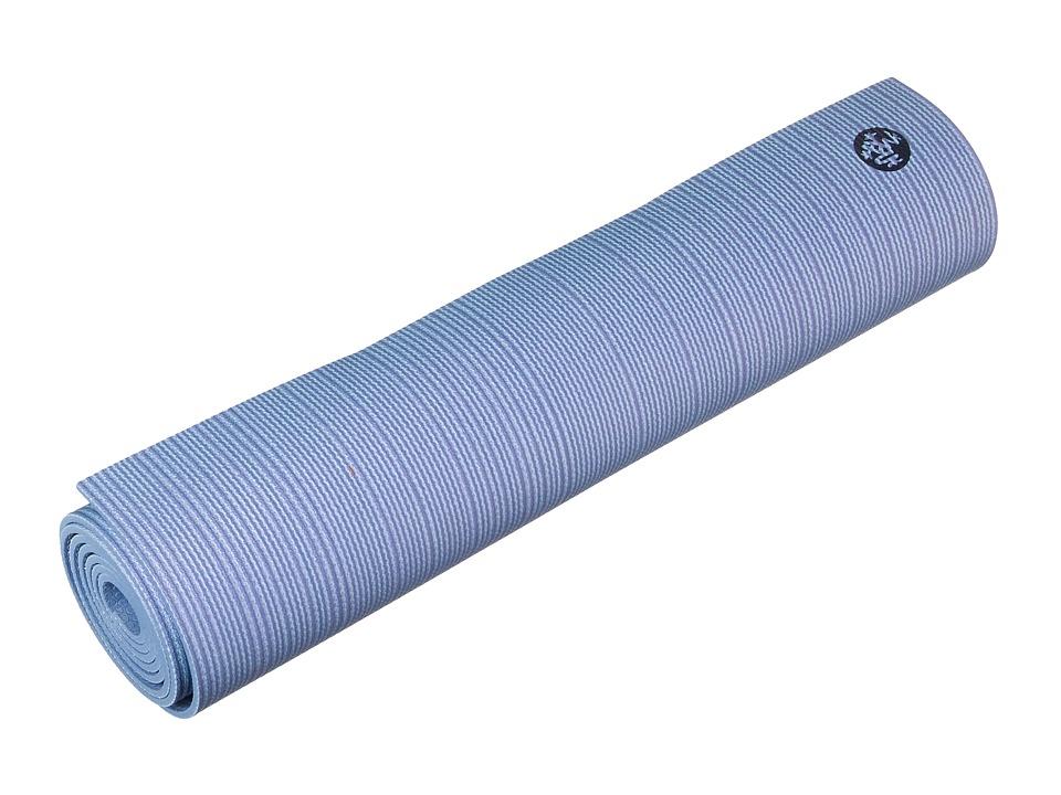 Manduka PRO 85 Yoga Mat (Transcend) Athletic Sports Equip...