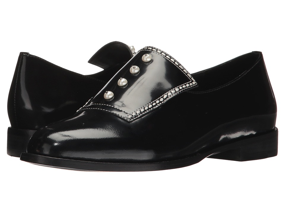 Opening Ceremony Leah Pearl Oxford (Black) Women