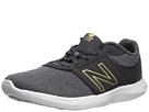 New Balance 415v1