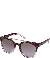 Betsey Johnson - BJ874164