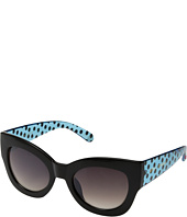 Betsey Johnson - BJ869124