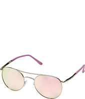 Betsey Johnson - BJ485106