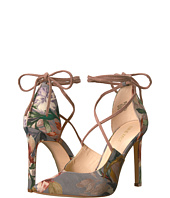 Nine West - Taha