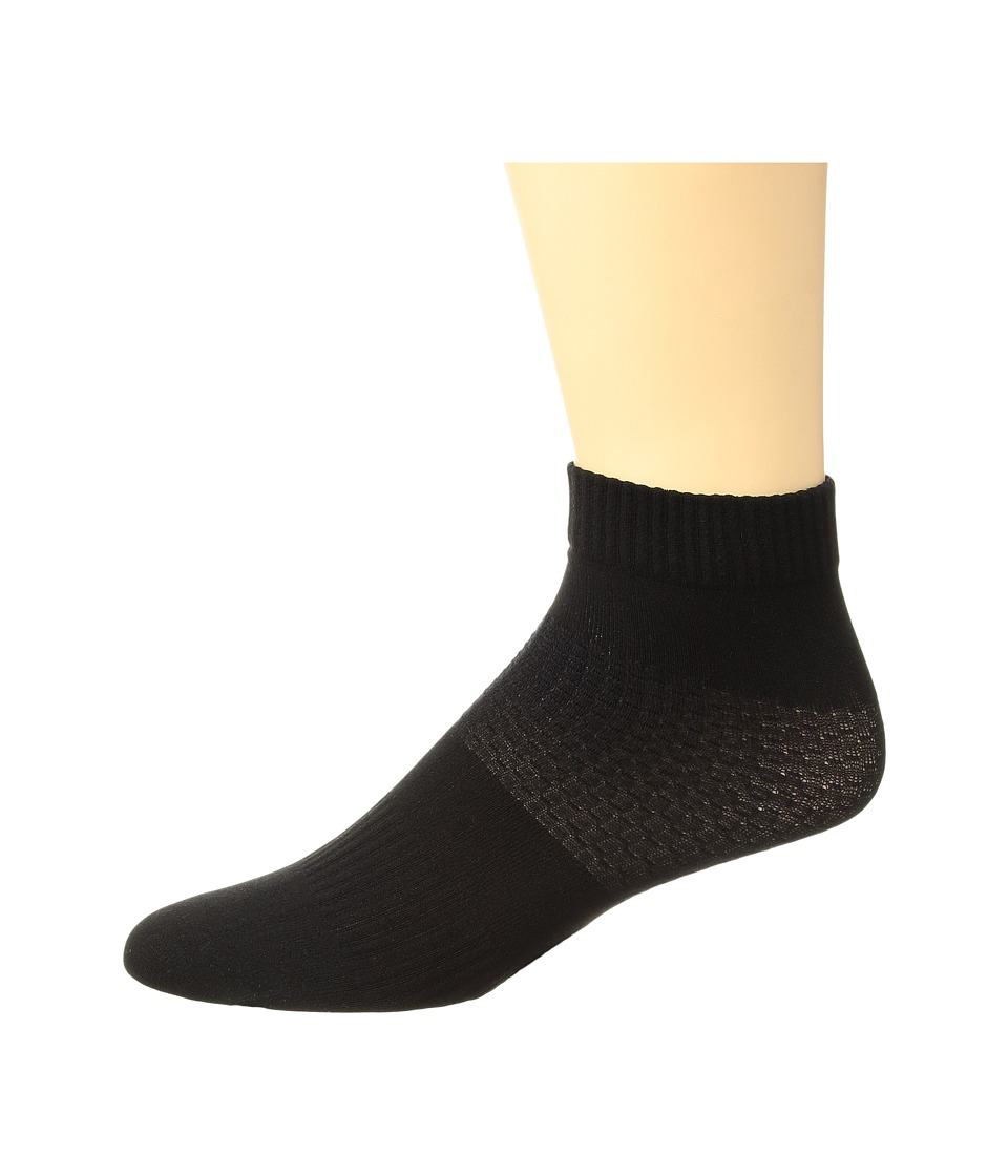 Independence Day Clothing Co - The Universal Sock