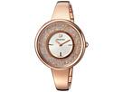Swarovski - Crystalline Pure Watch