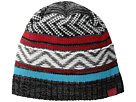 BULA Kids Guy Beanie (Big Kids)