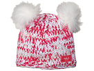 BULA Kids Lotus Beanie (Big Kids)