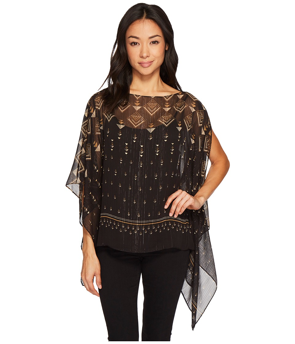 Vince Camuto Specialty Size