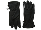 BULA Polartec Fleece Gloves