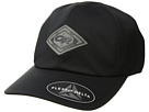 Outdoor Research Performance Trucker - Rain