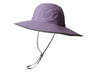 Outdoor Research Kids Rambler Sun Sombrero (Little Kid)