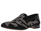 Alexander McQueen Embellished Loafer/Slide