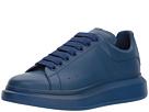 Alexander McQueen Double Sole Sneaker
