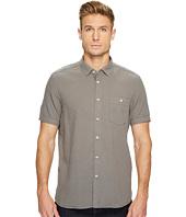 Ted Baker - Shrwash Woven Shirt
