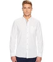 Ted Baker - Carwash Linen Shirt