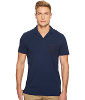 Ted Baker - Stelly Polo