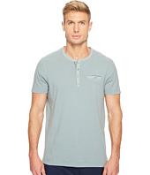 Ted Baker - Arrden Henley T-Shirt
