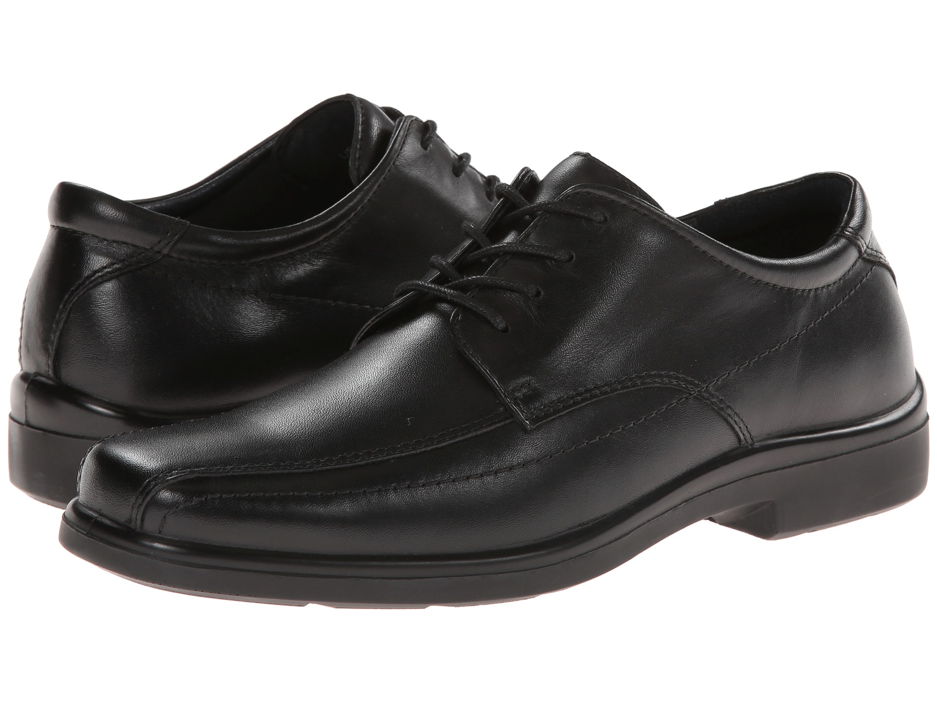 AdFind Amazing Deals on Hush Puppies Shoes derfkasiber.ga: Athletic, Boots, Sneakers, Sandals, Loafers, Flats, Pumps, Outdoor.