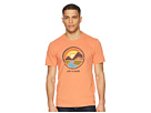 Life is Good Outdoor Coin Crusher Tee