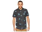 Globe Kana Short Sleeve Shirt