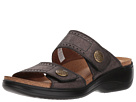 Rockport Cobb Hill Collection Rockport Cobb Hill Collection Cobb Hill Maisy 2 Band