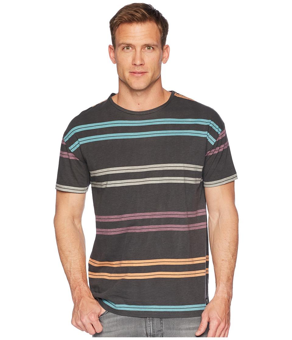 Globe - Striker Tee (Tropic) Mens T Shirt