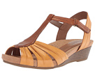 Rockport Cobb Hill Collection Cobb Hill Hollywood Pleat T