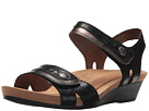 Rockport Cobb Hill Collection Rockport Cobb Hill Collection Cobb Hill Hollywood Two-Piece Sandal
