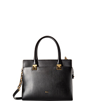 LAUREN Ralph Lauren - Penley Whitney Medium Satchel