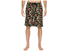 Tommy Bahama Floral Lounge Shorts