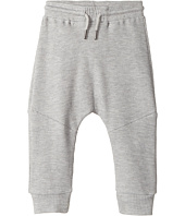 SUPERISM - Jude Thermal Jogger Pants (Toddler/Little Kids/Big Kids)