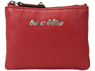 Rebecca Minkoff Betty Pouch-Out Of Office