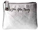 Rebecca Minkoff Betty Pouch-After After Party