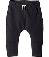 SUPERISM - Elliot Woven Pants (Toddler/Little Kids/Big Kids)