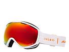 Julbo Eyewear Julbo Eyewear Atlas